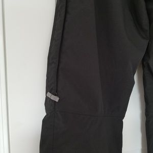 The North Face Pants - The North Face Men's Snow Pants